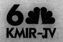 Screen Shot 2017-06-29 at 1.40.19 PM