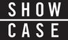 Showcase-logo-2015