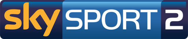File:Sky Sport 2 Italy 2010.png