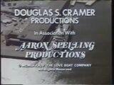 Spelling1984-loveboat