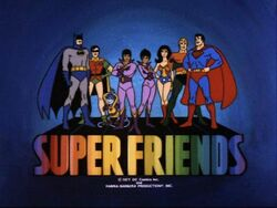 Superfriends-header