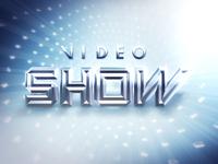 Videoshow2007tb