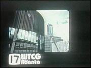 Wtcgident1