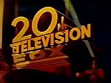 20th Century Fox Television (1978)