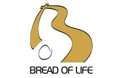 BreadOfLifeMI