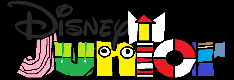 image disneyjuniorsaltyslighthousepng logopedia