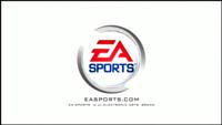 EA Sports 2005 Tiger Woods PGA Tour 06