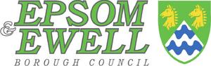Epsom and Ewell Borough Council