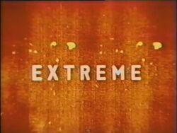 Extreme '95