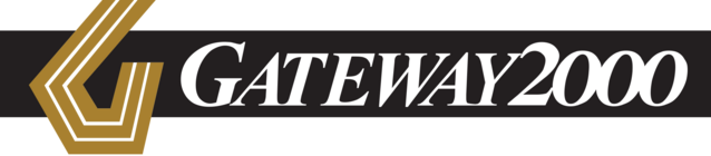 File:Gateway 2000 (September 5, 1985-October 1998).png