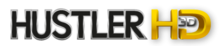 HUSTLER TV HD