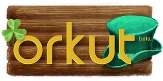 File:Orkut St. Patrick's Day.jpg