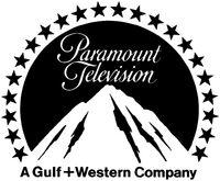 Paramount-tv1968