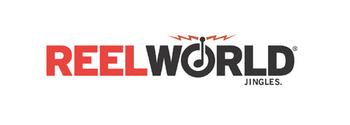 ReelWorld Productions logo