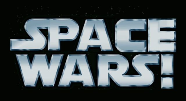 File:SpaceWars!.jpg
