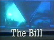 File:TheBill1995.png