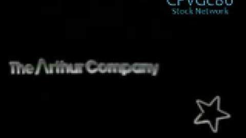 The Arthur Company