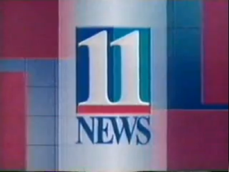 File:WXIA94.png