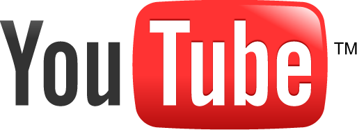 Archivo:YouTube.png