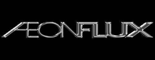Aeon-flux-519ed3eaba731