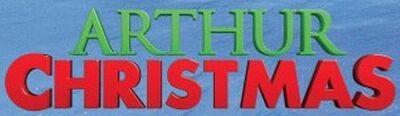 ArthurChristmas