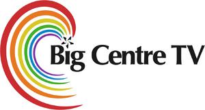 Big Centre TV
