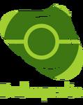 Bulbapedia 1