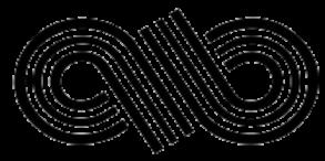 Infinite second invasion logo