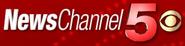 Krex new logo