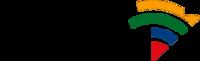 Logo sabc