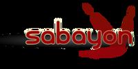 Sabayon Linux logo 2007 2