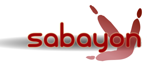 File:Sabayon Linux logo 2007 2.png