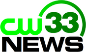 The 33 News 2011