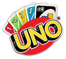 UNO Logo PR Announcement 20160719 4pm CET 1468855694