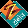 Zee Talkies