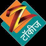 File:Zee Talkies.png