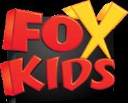 185px-Fox Kids