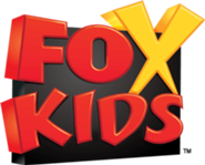 185px-Fox Kids.png