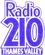 210 1976