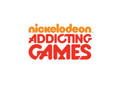 Addicting Games 974