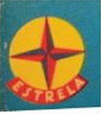 Estrela 1961