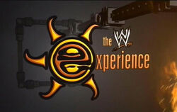 Experience4