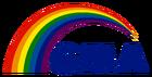 GMA 7 1998 Logo without Slogan