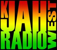 K-JAH West
