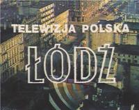 Lodz8