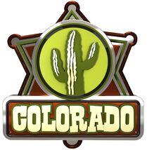 Logo-colorado-20121-copia