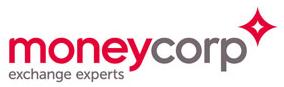 Moneycorp1