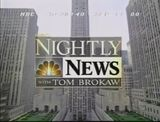 NightlyNews91100