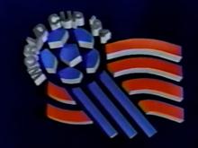 Televisa - USA 94