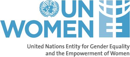 File:UN Women 2011.png